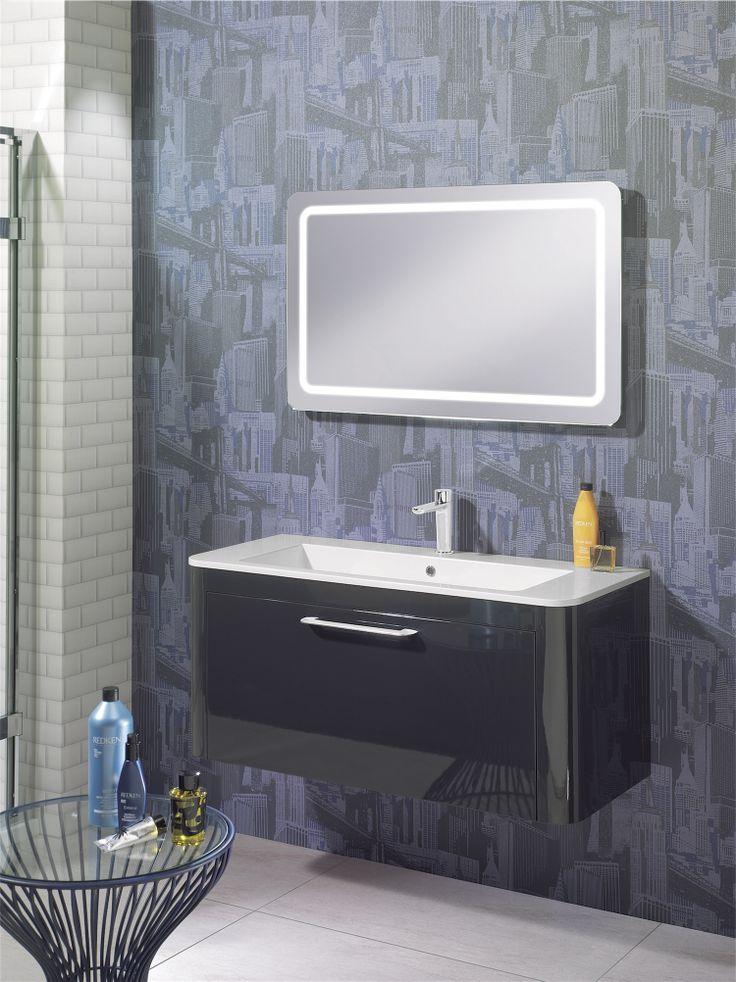 69 best Furniture images on Pinterest   Bathroom furniture ...