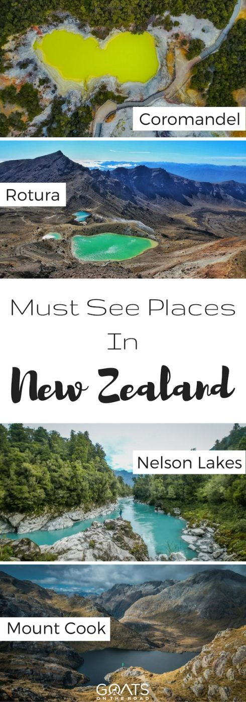 The Ultimate Resource For Planning Your Epic Trip To New Zealand | Best Things To Do In New Zealand | Cost of Travel | New Zealand Trip Planner | #beautifuldestinations #honeymoon #wonderfudestinations #backpacking #newzealandtravel #worldsbesthikes #newzealandhikes #adventuretravel #adventure #gapyear #vanlife #vacationideasforcouples