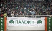 Διαρκείας για ΟΑΚΑ και Λεωφόρο από την ΠΑΛΕΦΙΠ   Η ΠΑ.ΛΕ.ΦΙ.Π. σε ανακοίνωση που εξέδωσε ενημέρωσε για τι διάθεση καρτών διαρκείας του Παναθηναϊκού σε ποδόσφαιρο και μπάσκετ!  from ΤΕΛΕΥΤΑΙΑ ΝΕΑ - Leoforos.gr http://ift.tt/2uq2Fdm ΤΕΛΕΥΤΑΙΑ ΝΕΑ - Leoforos.gr