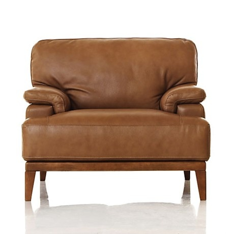 25 best big comfy chair ideas on pinterest reading for Big comfy leather chair