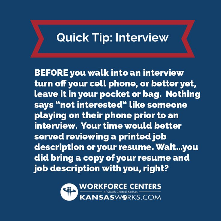 78 best Interviewing images on Pinterest Interview, Career - resume text size