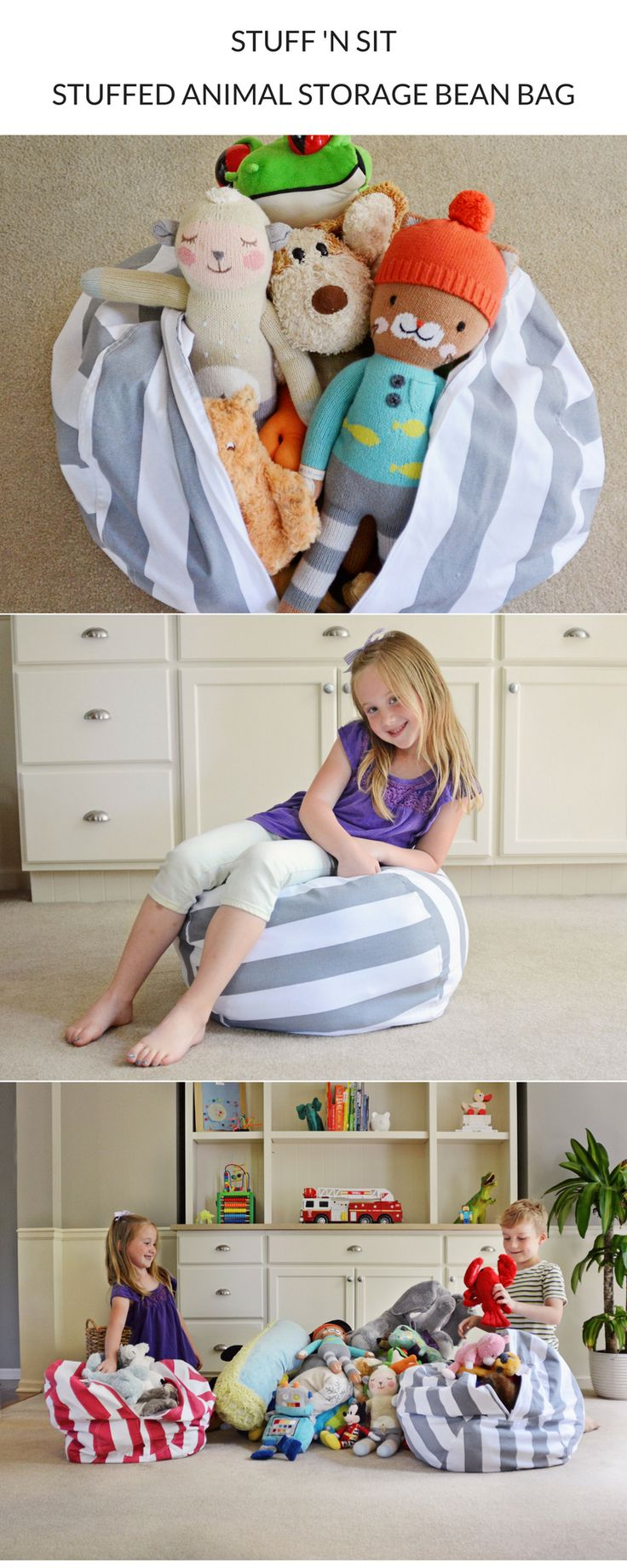 best 25 animal bean bags ideas on pinterest organizing stuffed animals stuffed animal. Black Bedroom Furniture Sets. Home Design Ideas