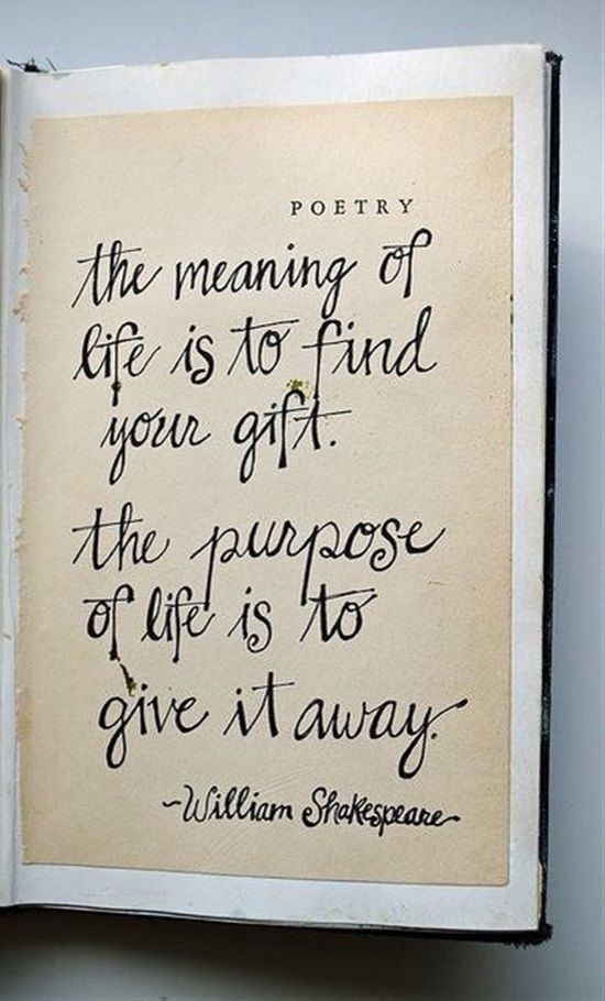 best life purpose images life purpose personal 20 inspiring quotes to remember throughout your career