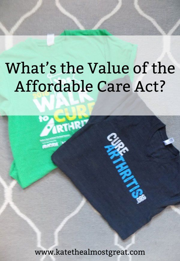 the paradox of the affordable care act On all of them, the affordable care act contains, in at least embryonic form, provisions to move the nation in the right direction i want to quote from a recent talk by alice rivlin on these matters.