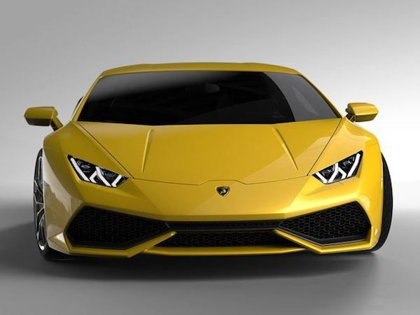 Best Gents Start Your Engines Images On Pinterest Car - Amazing cool cars