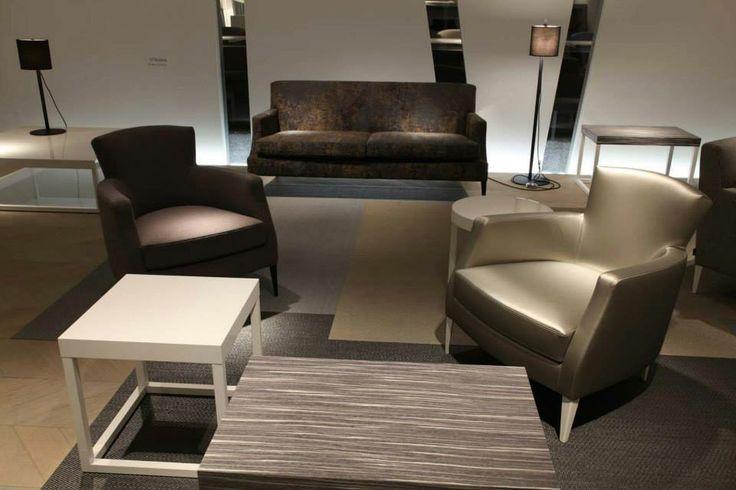 24 best preview ligne roset 2015 collection images on pinterest ligne roset cologne and. Black Bedroom Furniture Sets. Home Design Ideas
