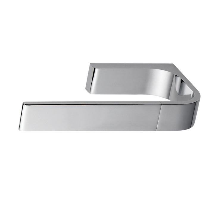 Ideal Standard | Moments | Toilet Roll Holder