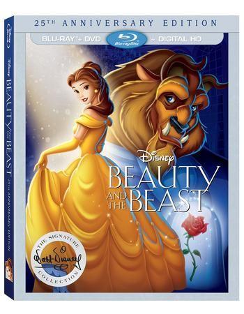 Get A FREE* Digital DisneyGraph And Video Bonus - Disney Movie Rewards