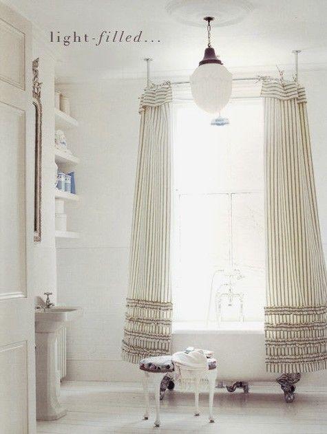 78 best Bathroom Ideas images on Pinterest Bathroom ideas