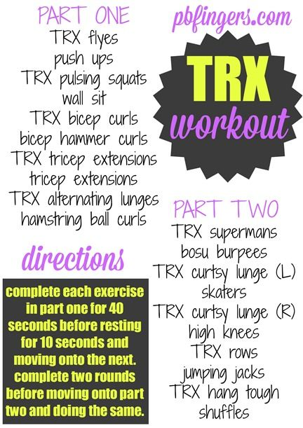 TRX Circuit Workout http://sulia.com/my_thoughts/da548801f6b3aca4b04afb5e429341b8/?source=pin&action=share&ux=mono&btn=big&form_factor=desktop&sharer_id=0&is_sharer_author=false