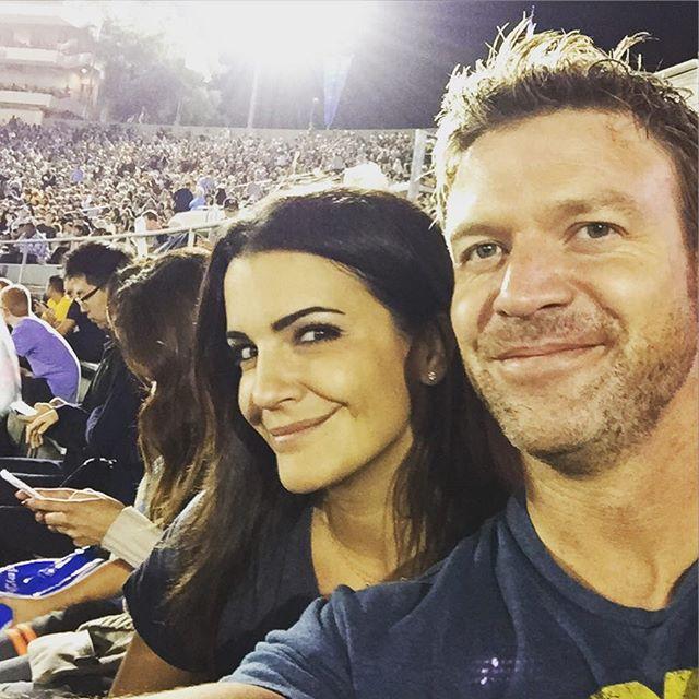 7orbetter dating after divorce