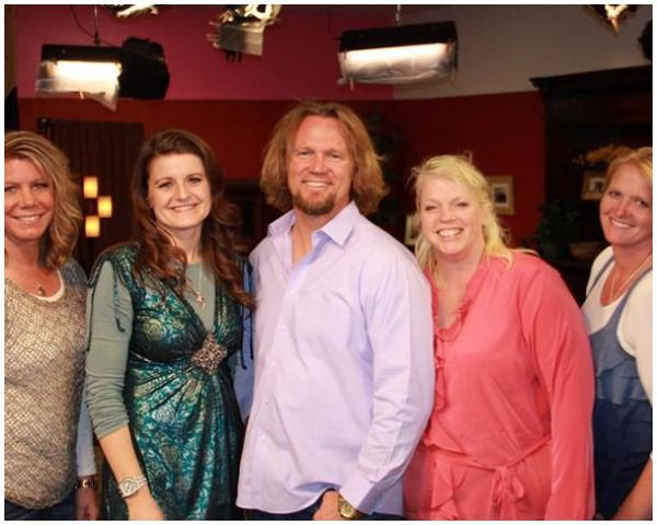 Sister Wives Season 7: Mindy Jessop Is Kody's 5th Wife? - http://www.morningledger.com/sister-wives-season-7-mindy-jessop-is-kodys-5th-wife/1381062/