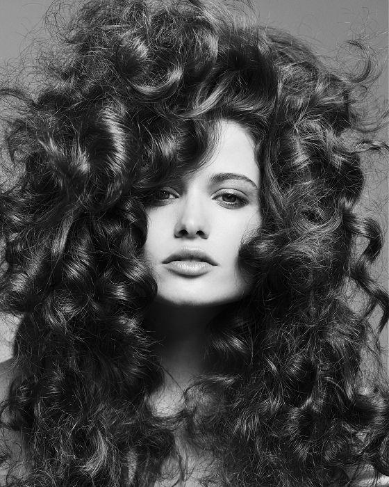 Latest Hairstyles on HairStyleStuff.com