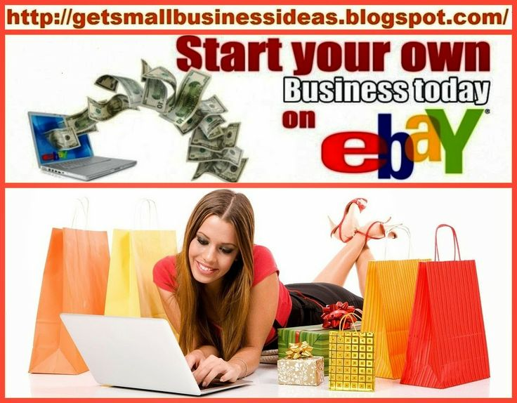List Of Small Business Ideas From Home Part - 47: Small Business Ideas | List Of Small Business Ideas: How To Start My Own  Business