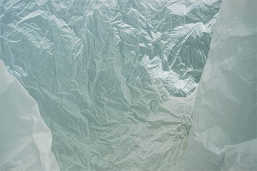 booooomPhotos, Architects, Antarctica, Plastic Bags, Caves, Nature Photography, Ice Age, Francois Delfosse, American Beautiful