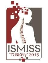 """ISMISS Turkey 2015 """"International 8th Congress for Minimally Invasive Spine Surgery & Techniques"""" will be held at the Novotel Hotel in Istanbul on November 6-8, 2015."""