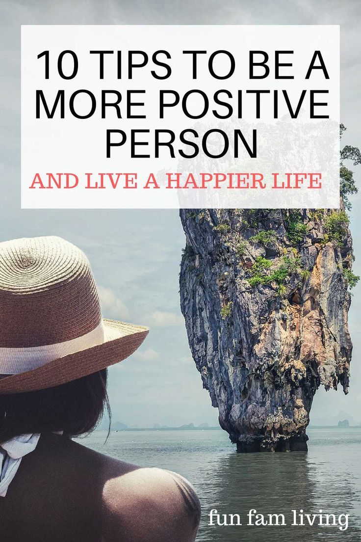 It's amazing how changing a habit of negative takes on everything can make a person happier even when their life may be hard at the time. #positivethinking #happiness