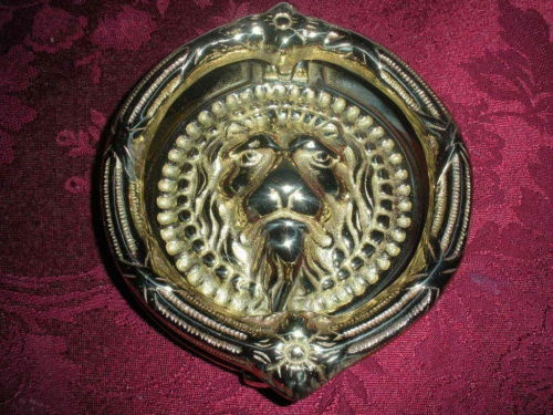 47 Best Virginia Metalcrafters Brass Images On Pinterest