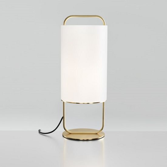 Alistair M Table Light by Parachilna. Get it at LightForm.ca & 300+ best Modern Table Lights images on Pinterest