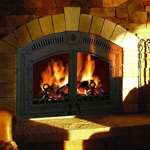 132 Best Napoleon Fireplaces Images On Pinterest