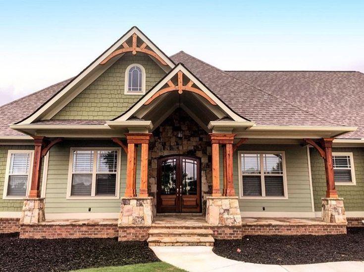 Best House Plans Sq Ft Images On Pinterest