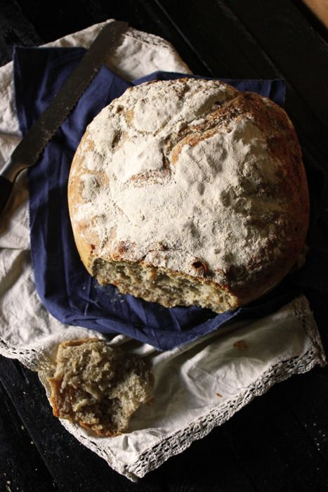 there's never enough fresh bread.. or fresh bread photos