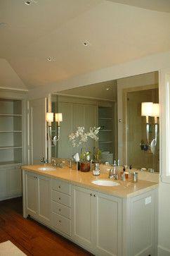 Great Bathroom Designs