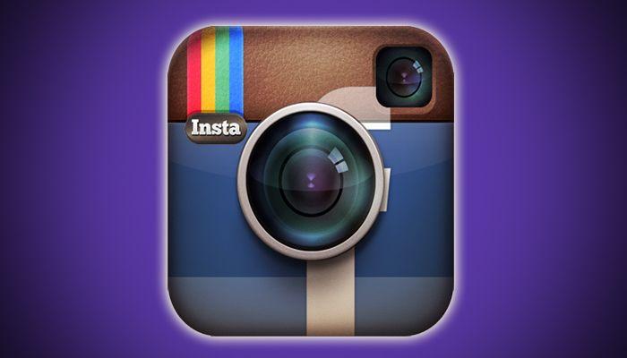 Instagram-sovelluksen lisääminen Facebook-sivulle