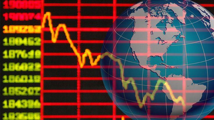 En los últimos años las burbujas financieras globales se han inflado cada vez más y podrían estallar en cualquier momento, lo que puede tener un impacto negativo ya en el 2015.