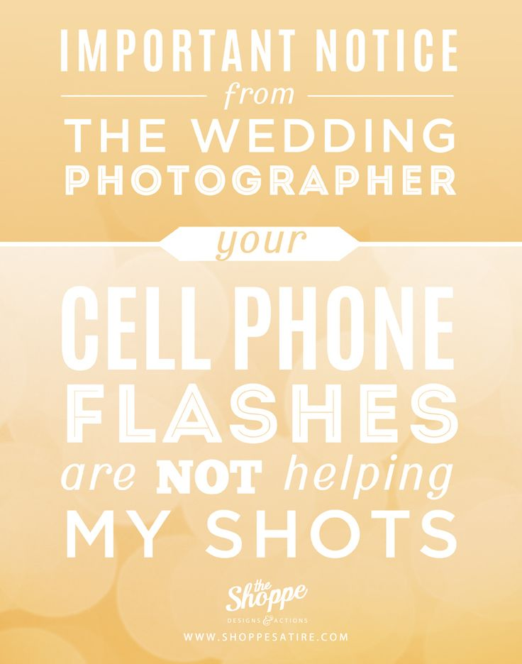 The Latest In Shoppe Satire ~ Humor for Photographers ~ Photography Jokes ~ Photography Humor ~ Photography Quotes  Photography Tee Shirt Designs