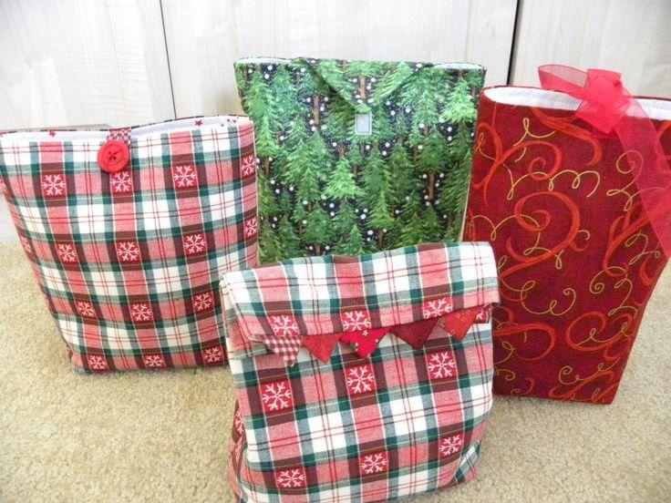 Handmade Gift BagsHandmade Charms, Handmade Gifts, Gift Handmade, Handmade House, Handmade Journals, Handmade Jewelry, Handmade Handgun, Handmade Furniture, Handmade Breads