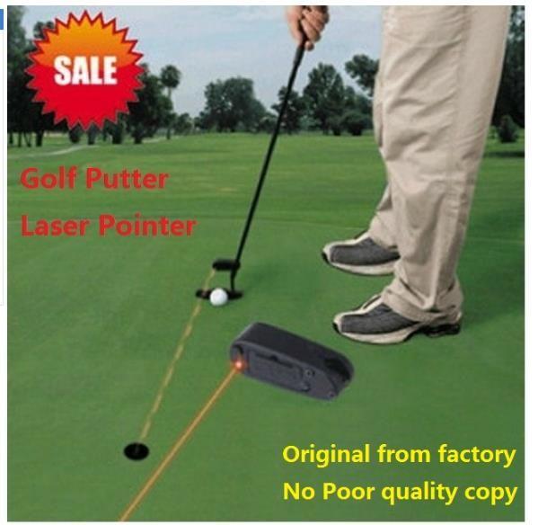 Asystent materiałów eksploatacyjnych dla golf miotacz golf miotacz laser próbnych początkujący praktyka