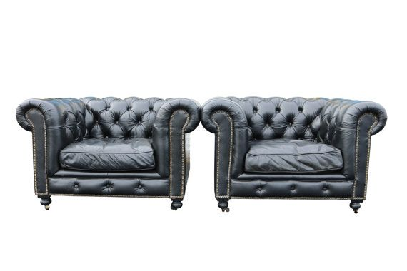 les 25 meilleures id es de la cat gorie fauteuil chesterfield sur pinterest salon chesterfield. Black Bedroom Furniture Sets. Home Design Ideas