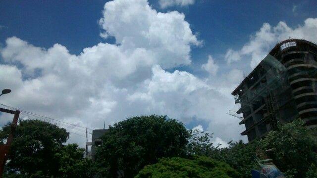 Vidya :: Pune