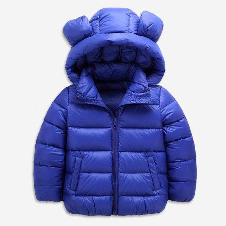Best 25 Kids Winter Jackets Ideas On Pinterest Kids