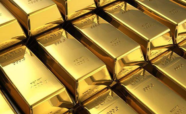 Por qué debes invertir en oro hoy   Gold Investing Guide