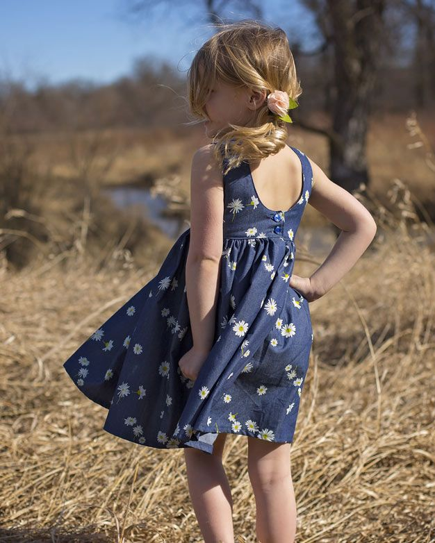 191 besten Nähen für Kinder Bilder auf Pinterest | Baby nähen ...