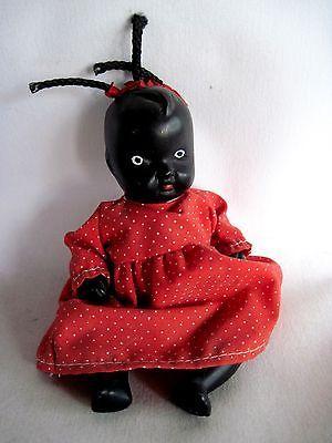 34 Best Pickaninny Images On Pinterest Black Art Black History And Vintage Black