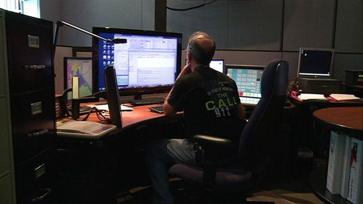 Lack of wireless phone funding hurting Missouri 911 centers