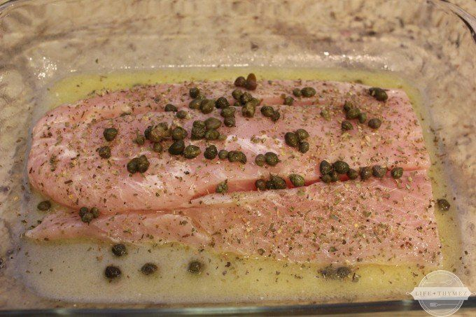 The 25 best corvina fish recipes ideas on pinterest for Corvina fish recipes