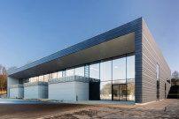 Bauten in und aus Thüringen Architekturführer der Architektenkammer geht online