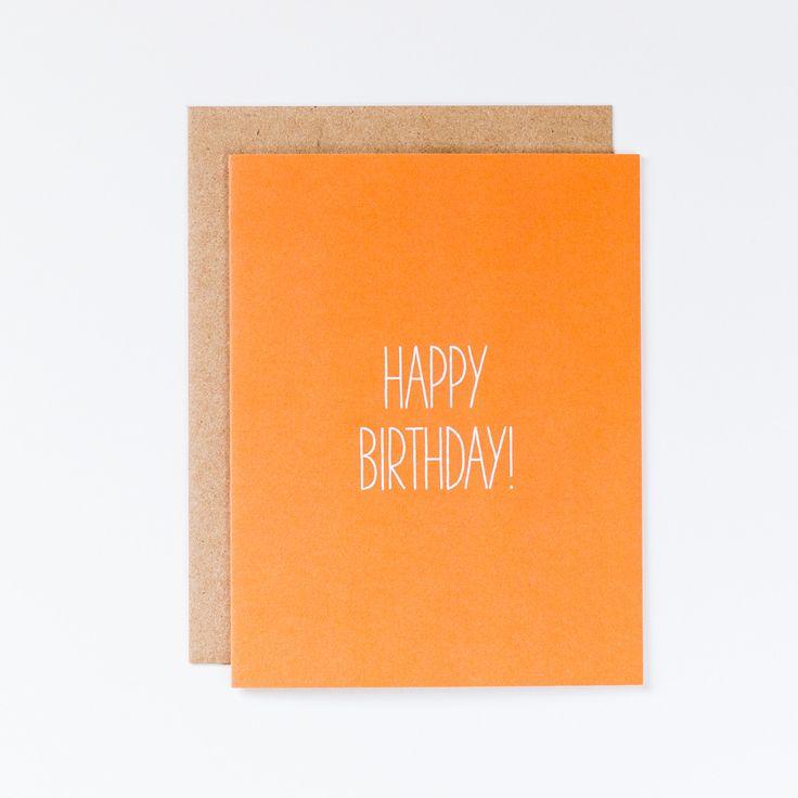 1000 Ideas About Funny Birthday Jokes On Pinterest: 1000+ Ideas About Funny Birthday Cards On Pinterest