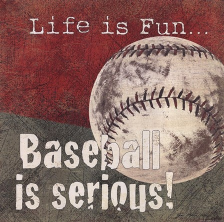 Baseball Art - Bing Afbeeldingen