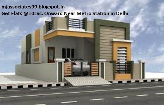 Property in Uttam Nagar, Property Near Metro, Property Near Metro Station, Property Near Uttam Nagar Metro, Property Near Uttam Nagar East, Property Near Uttam Nagar West, Property Near Dwarka More, Property Near Dwarka, Affordable Flats in Uttam Nagar, Best Property Dealer in Uttam Nagar, Best Builder in Uttam Nagar, Reputed Builder in Uttam Nagar  Govt Bank Loan in Uttam Nagar, Easy Finance in Uttam Nagar Shop in Uttam Nagar, Office in Uttam Nagar, Bank in Uttam Nagar, Commercial Space in…