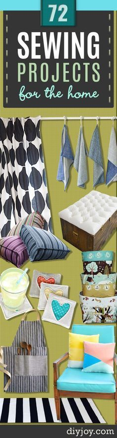 297 best creative sewing projects ideas images on pinterest 297 best creative sewing projects ideas images on pinterest sewing tips sewing crafts and sewing ideas solutioingenieria Images