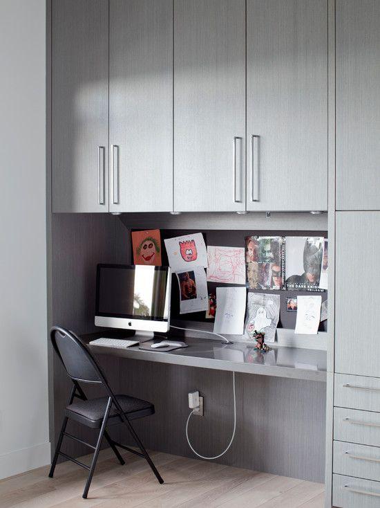 100 ideas Designer Home Office Desks Adorable Creative on vouumcom
