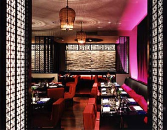 The Best Way To Select A NY Interior Designer Or Architect? Restaurant ...