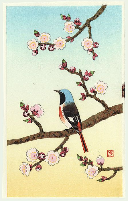 17 Best Images About Woodblock Print On Pinterest Clogs