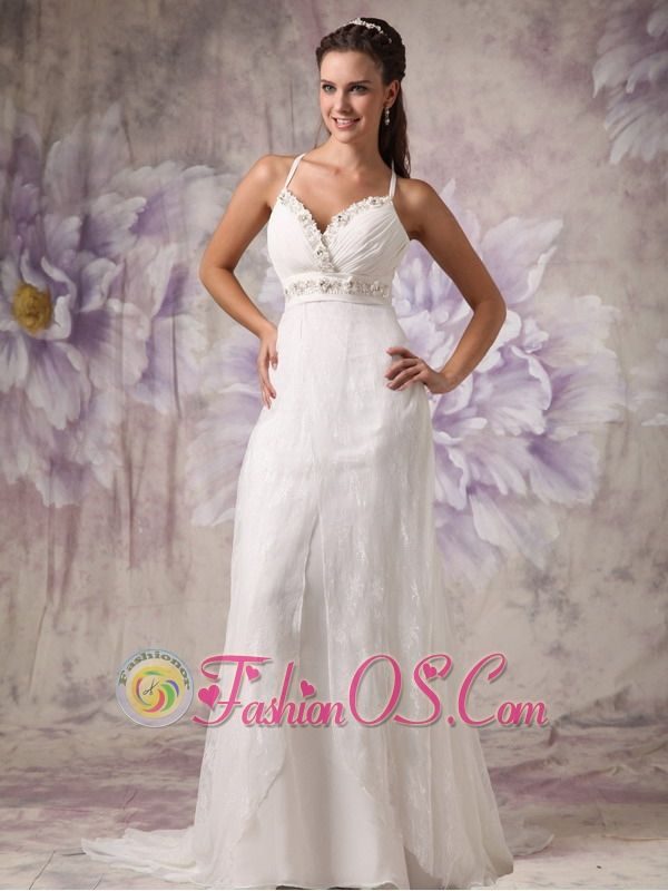17 Best Images About National Wedding Dress Big Sale In Washington D C On Pi