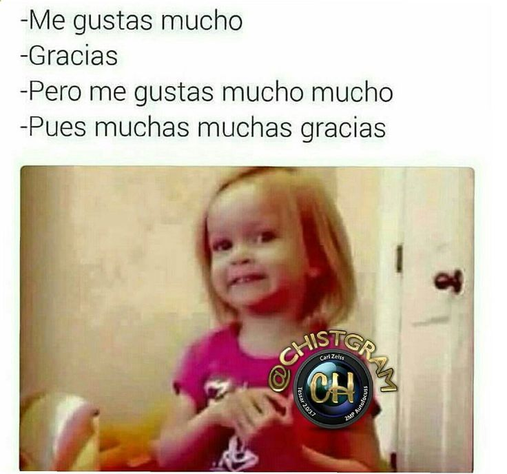 #moriderisa #cama #colombia #libro #chistgram #humorlatino #humor #chistetipico #sonrisa #pizza #fun #humorcolombiano #gracioso #latino #jajaja #jaja #risa #tagsforlikesapp #me #smile #follow #chat #tbt #humortv #meme #chiste #amigas #amigos #estudiante #universidad